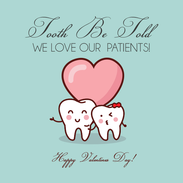 happy valentines day! - christine hansen dds, Ideas