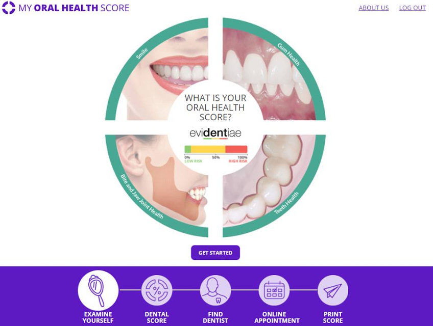 Oral Health Palo Alto