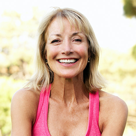 Dental Implants Palo Alto