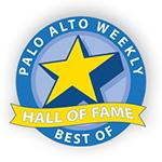 Best Denist Palo Alto