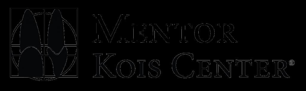 Mentor Kois Center