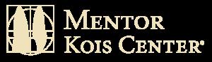 Mentor Kois Center Certified